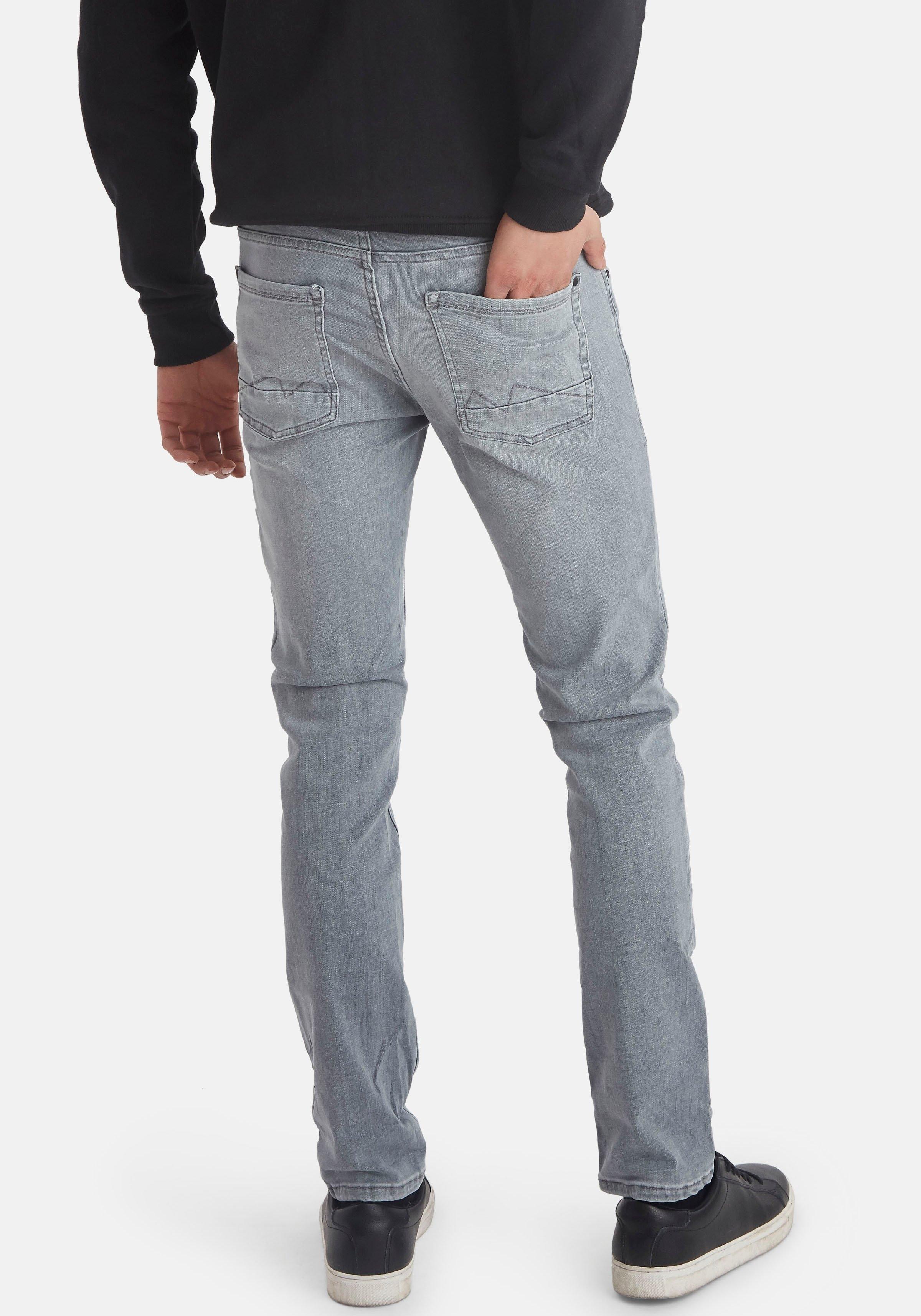 Blend slim fit jeans Jet Multiflex online kopen op otto.nl