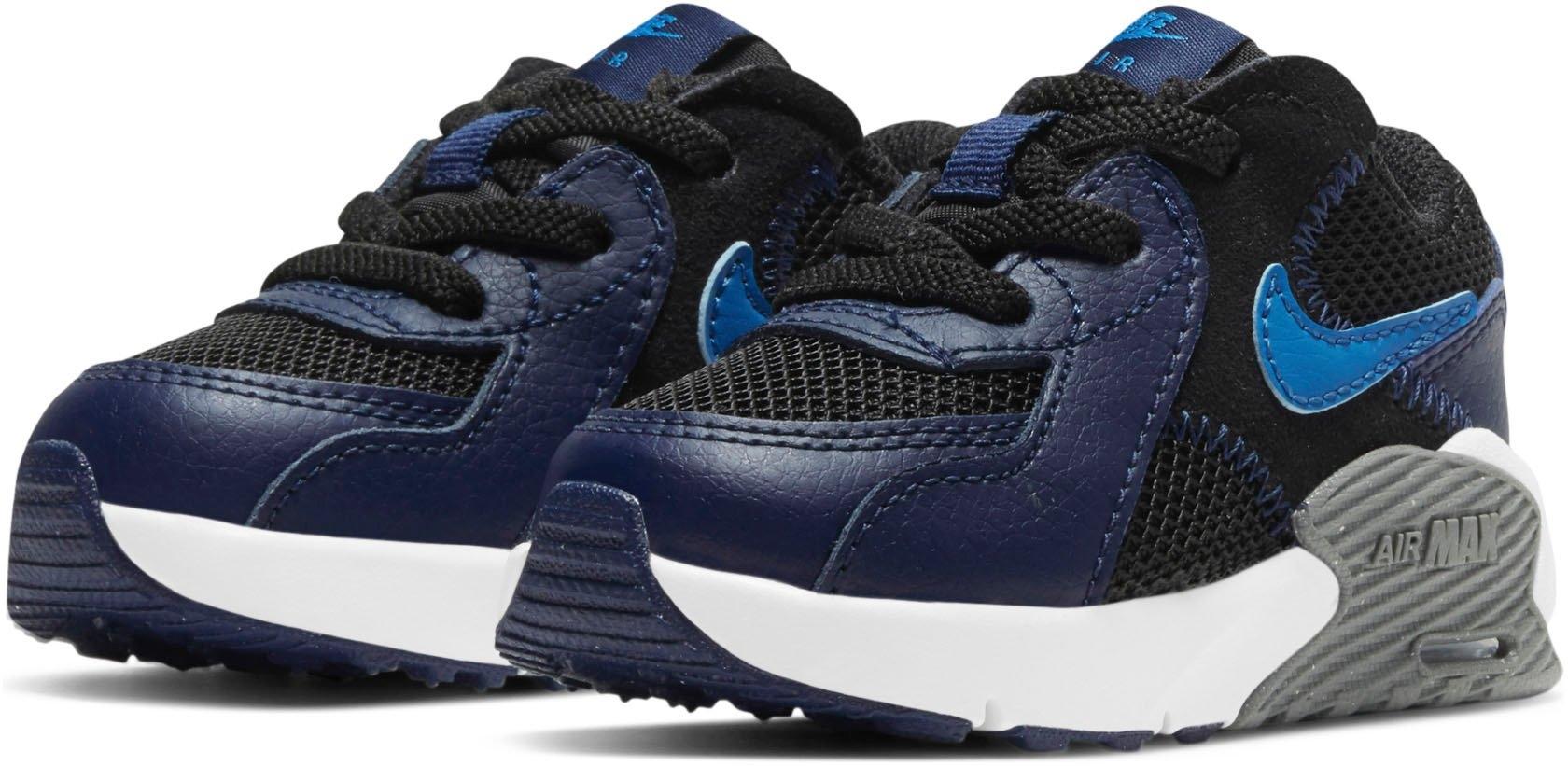 Nike Sportswear sneakers Air Max Excee - verschillende betaalmethodes