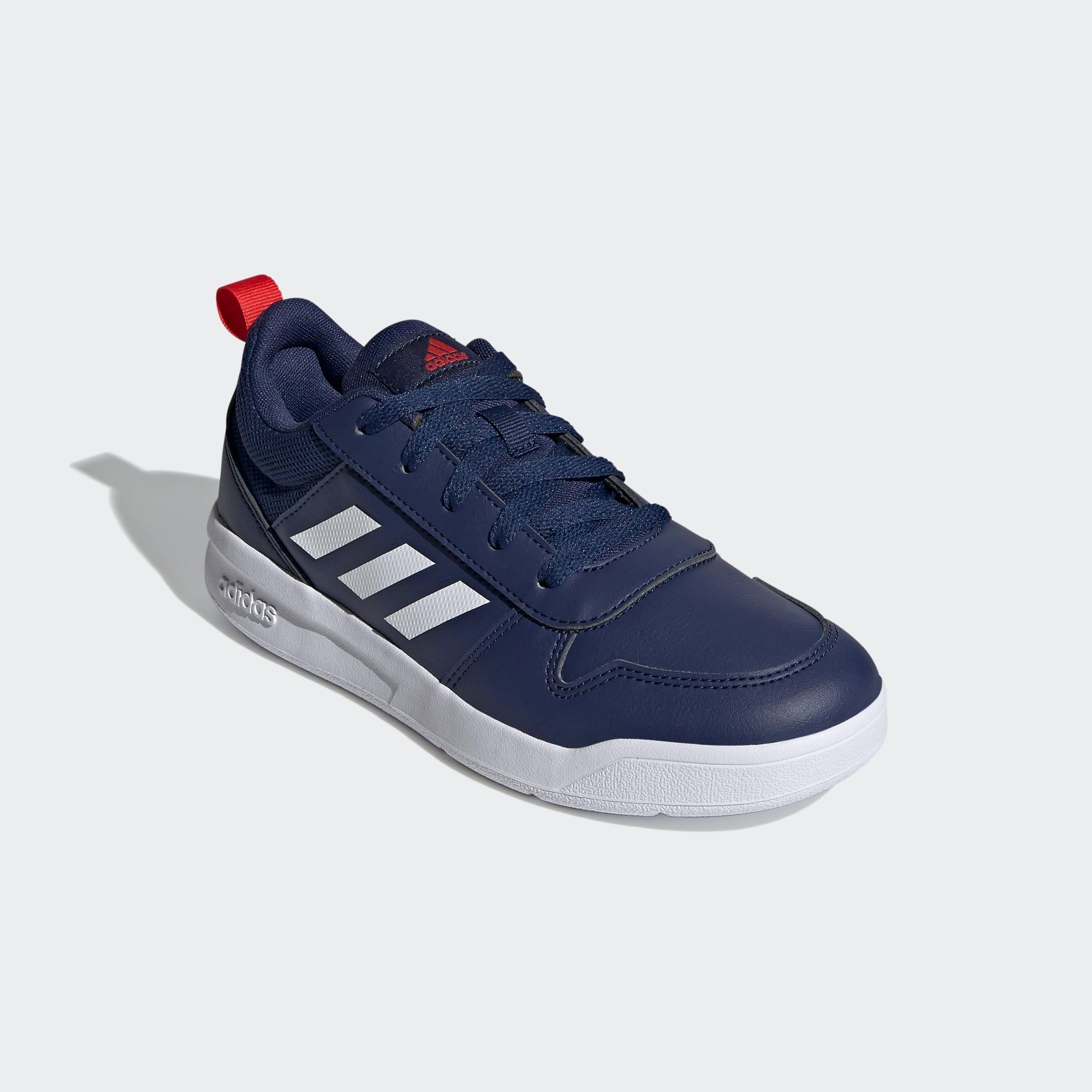 adidas Performance sneakers »TENSAUR K« voordelig en veilig online kopen