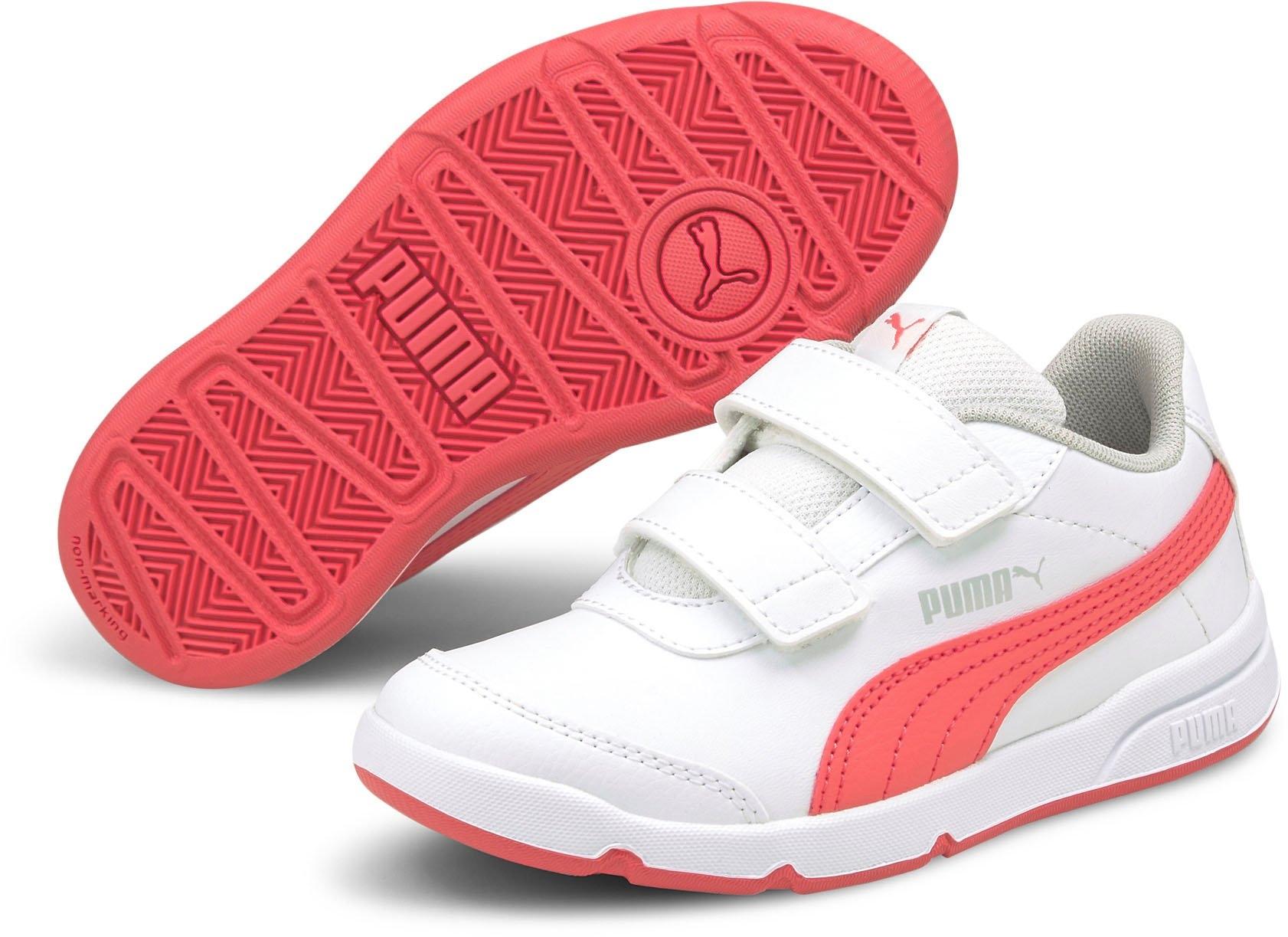 PUMA sneakers »Stepfleex 2 SL VE V PS« - gratis ruilen op otto.nl