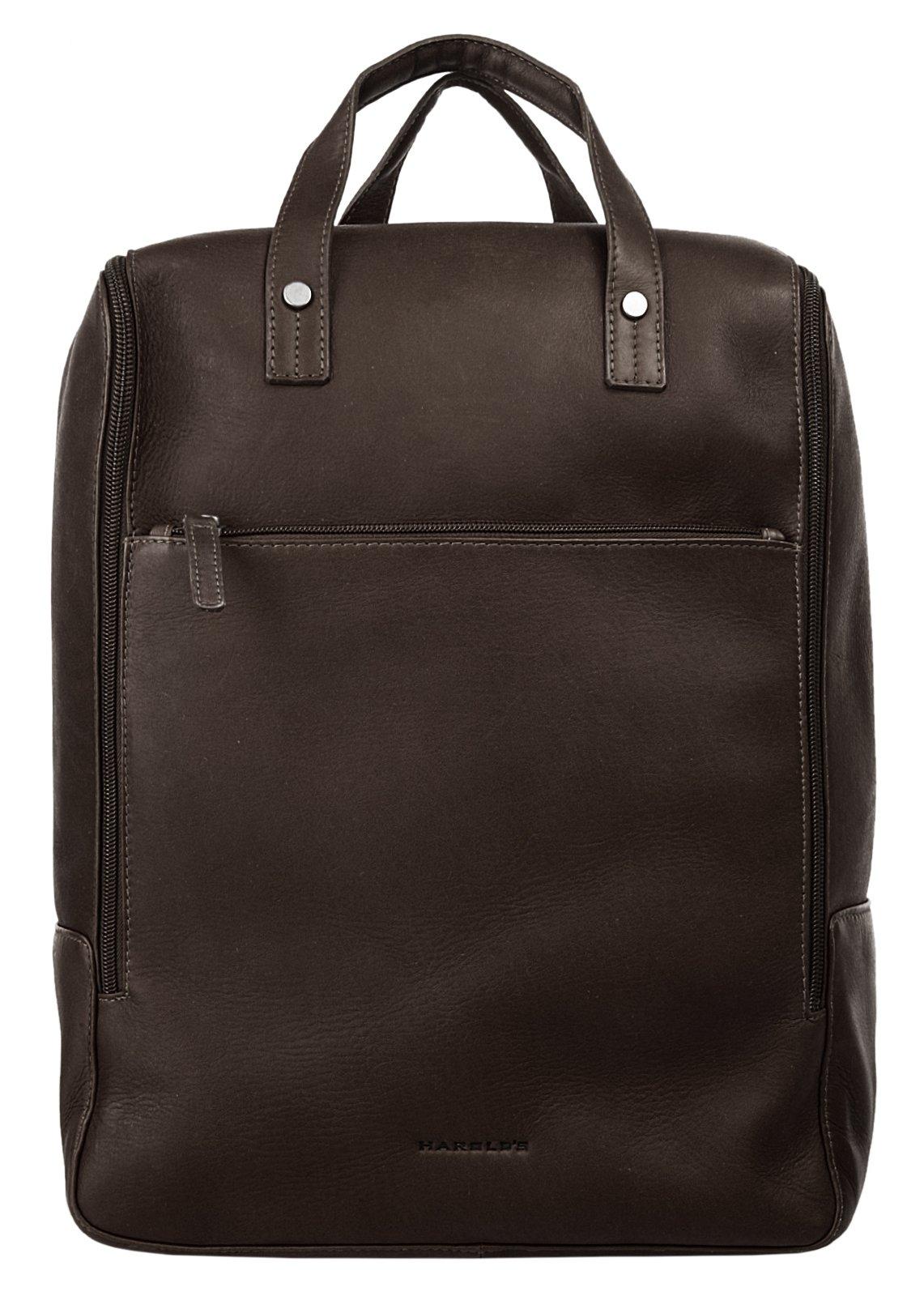 Harold's rugzak CAMPO (1) in de webshop van OTTO kopen