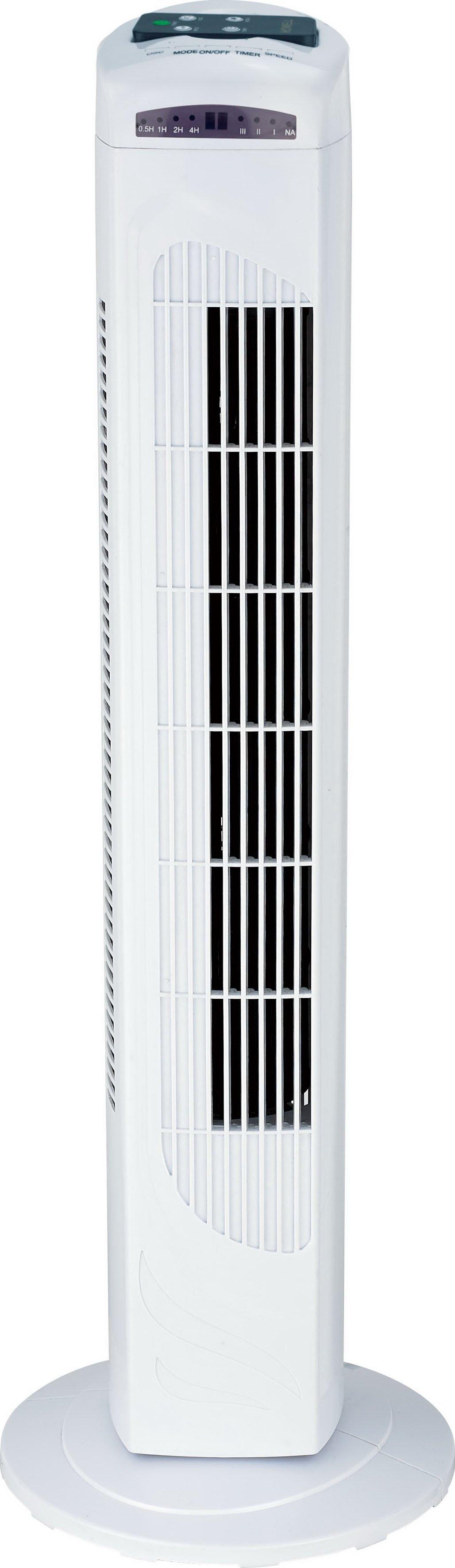 KLARBACH torenventilator VS 34568 we goedkoop op otto.nl kopen