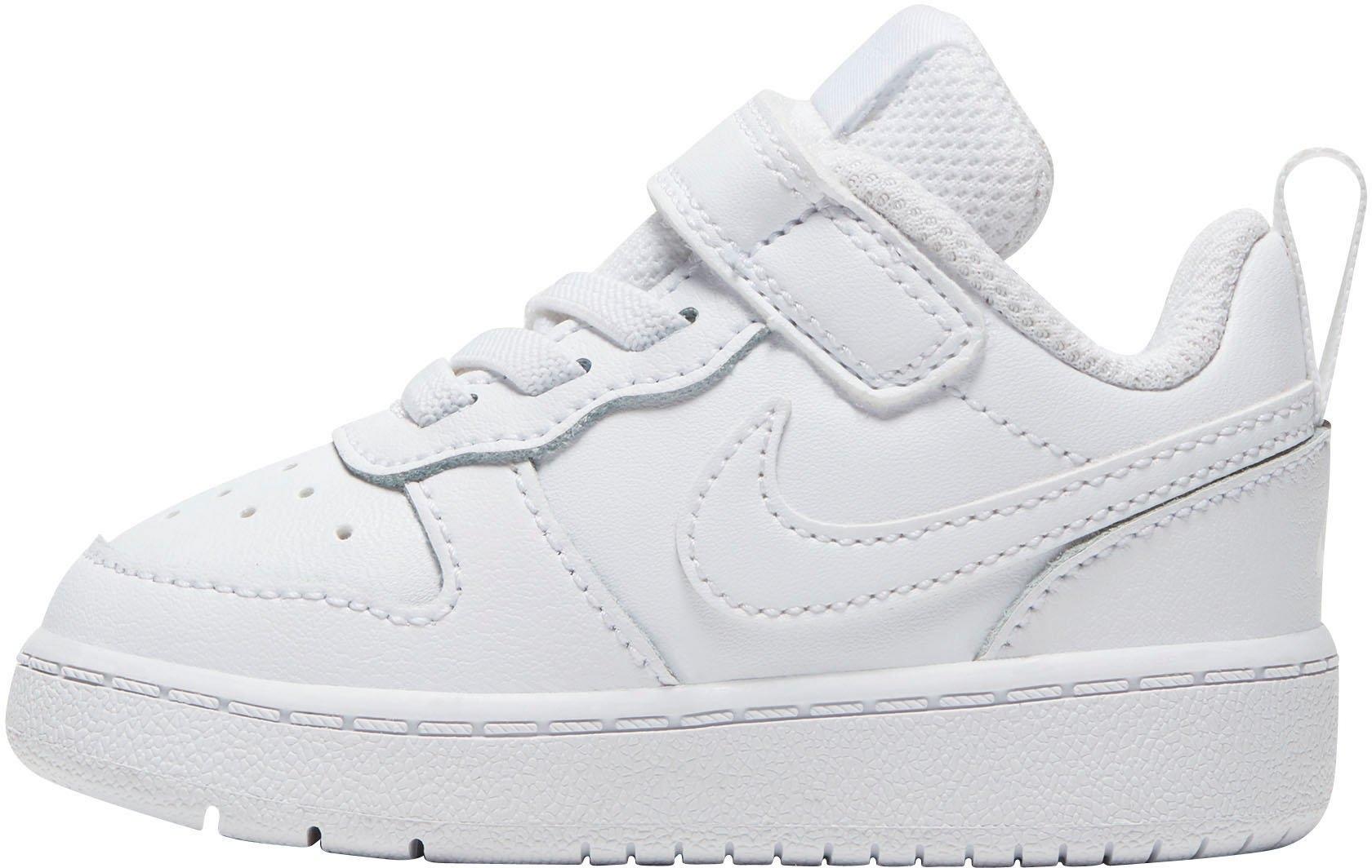 Nike Sportswear Nike sneakers »Court Vision Low« bestellen: 30 dagen bedenktijd