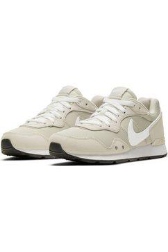 nike sneakers »wmns venture runner« grijs