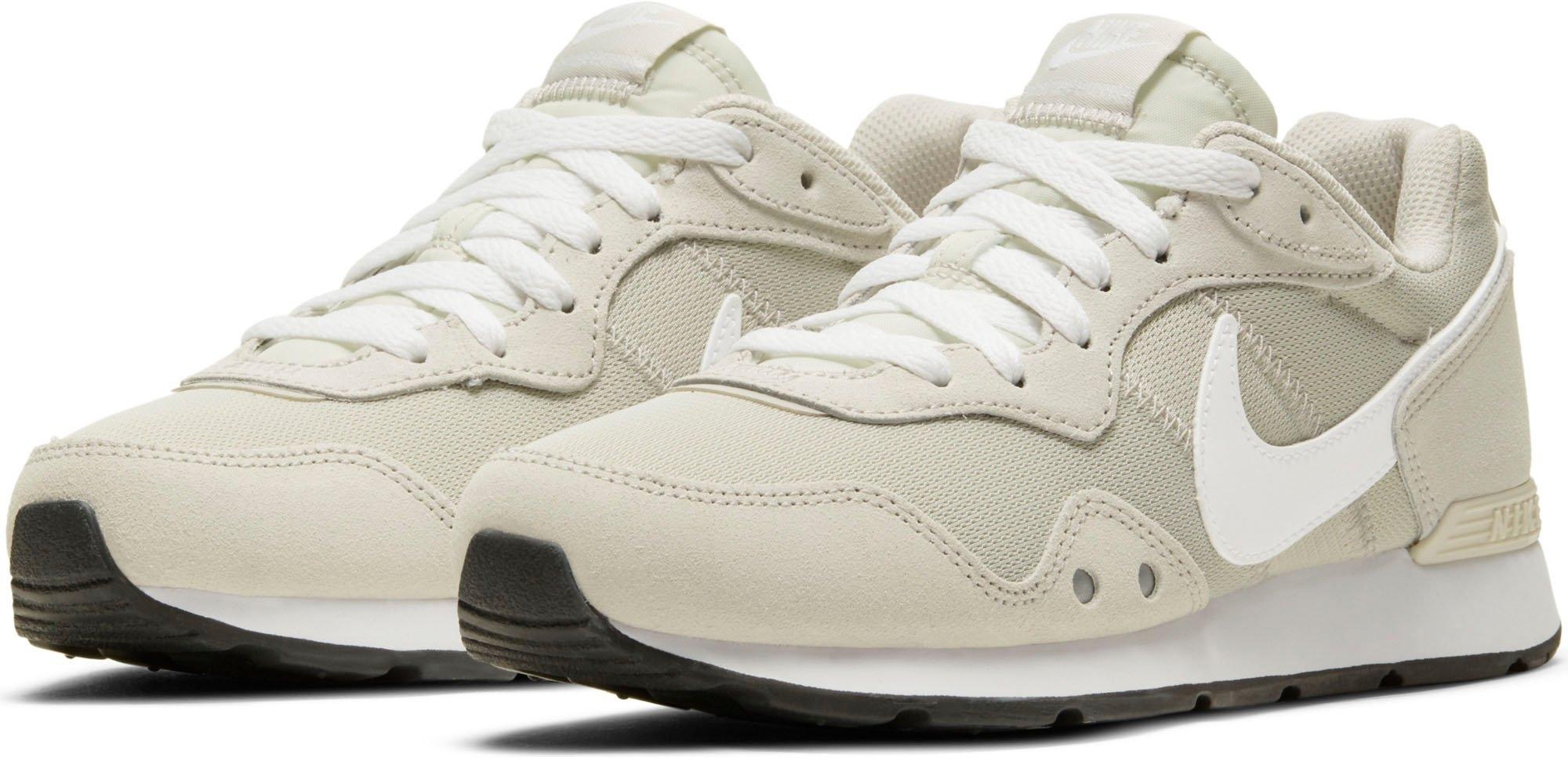 Nike sneakers »Wmns Venture Runner« voordelig en veilig online kopen