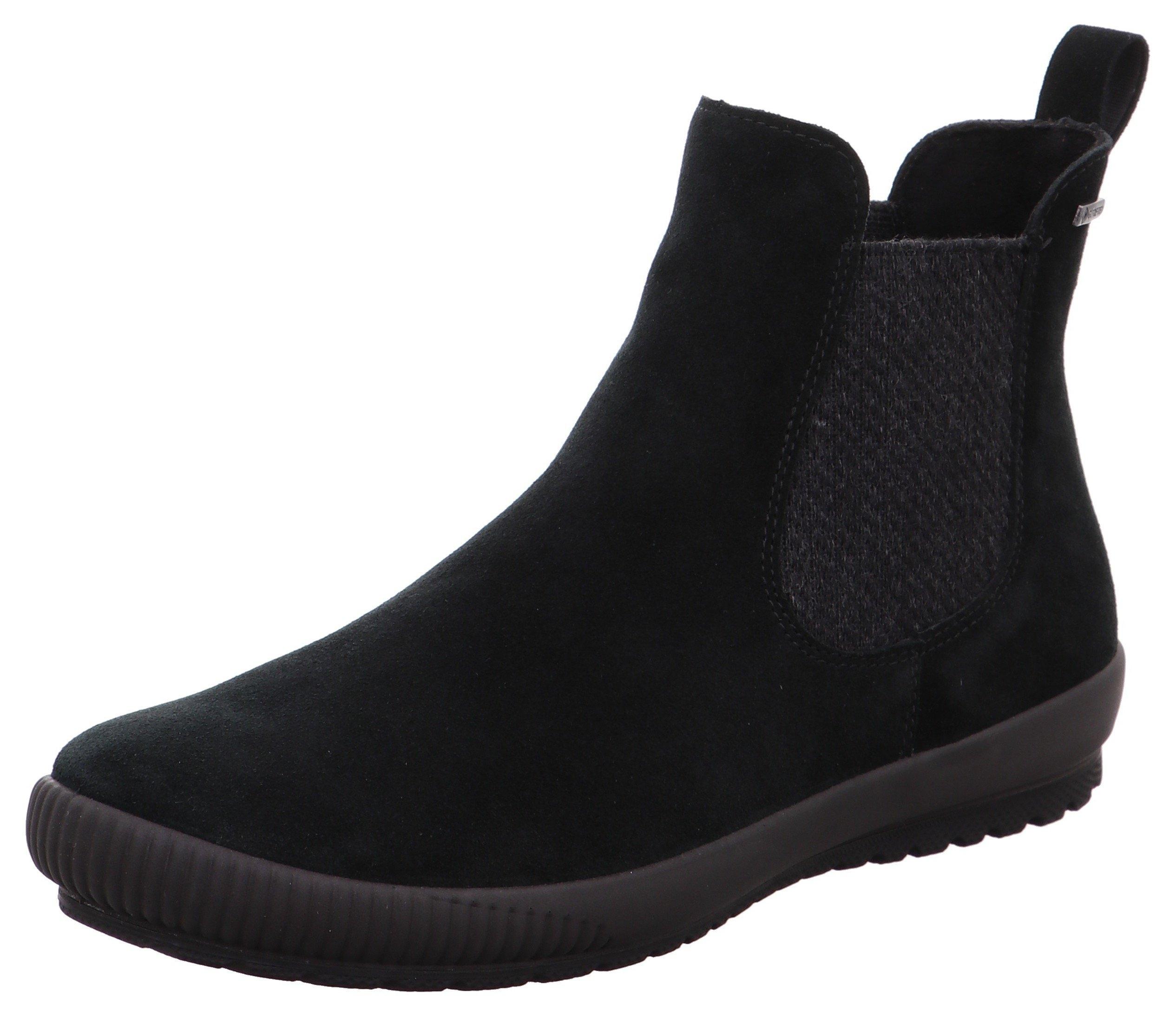 Legero Chelsea-boots TANARO 4.0 CHELSEA B voordelig en veilig online kopen