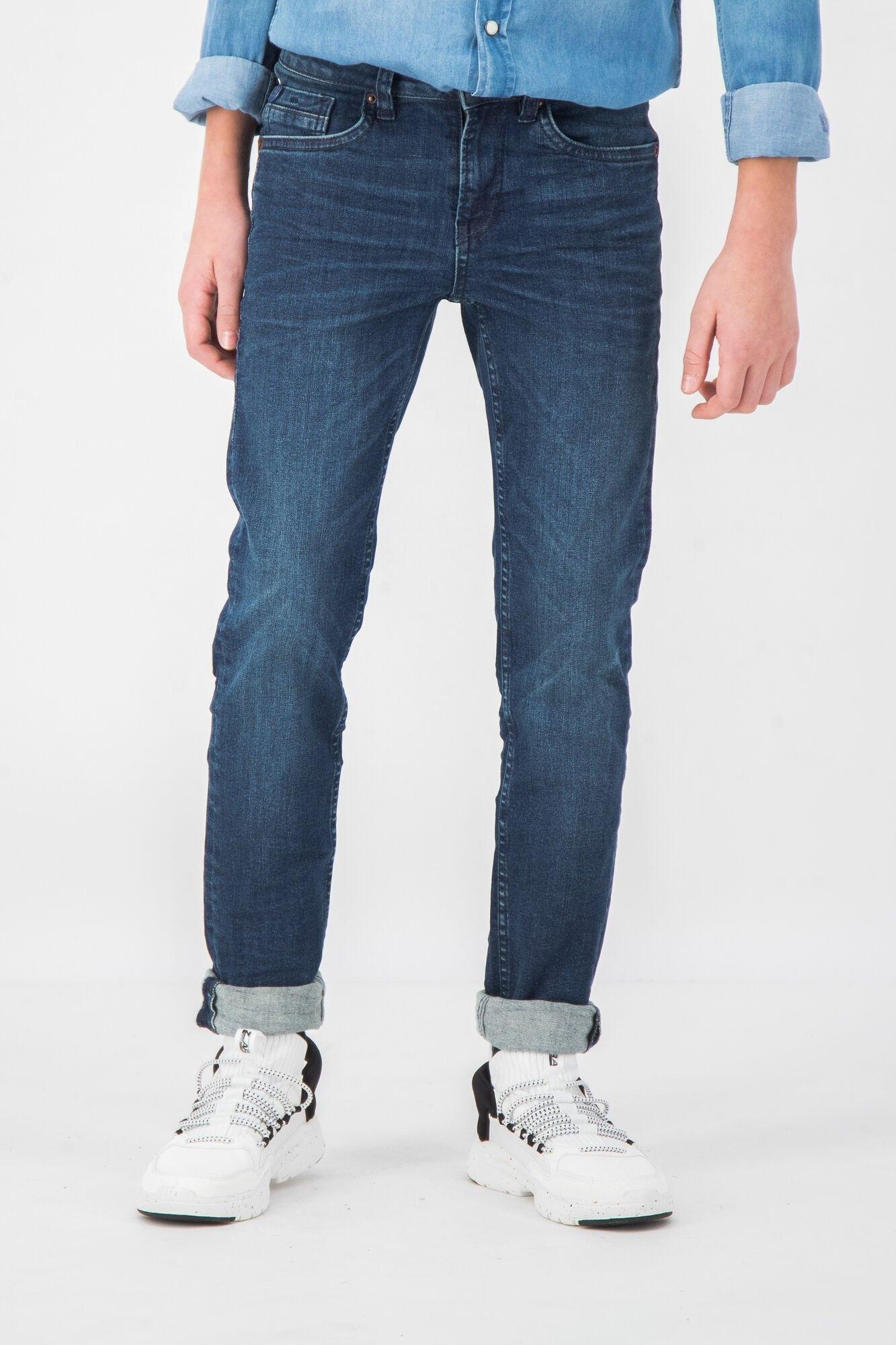 Garcia Skinny jeans van Garcia veilig op otto.nl kopen