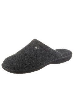 rieker pantoffels uitkomen grijs