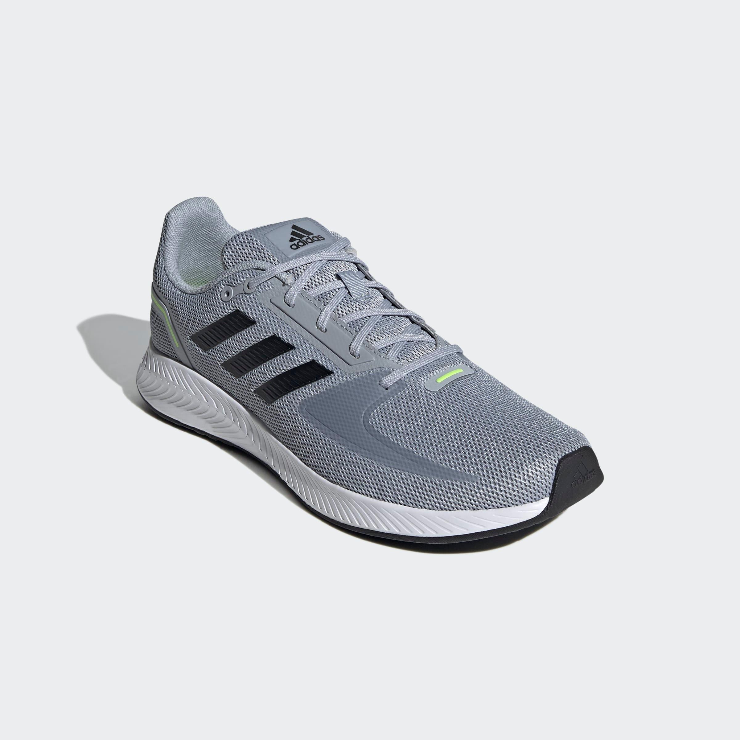 adidas runningschoenen RUNFALCON 2.0 voordelig en veilig online kopen