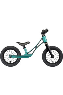 "bikestar loopfiets ""bmx"", 12 inch groen"