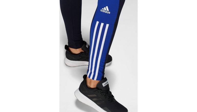 adidas Performance legging