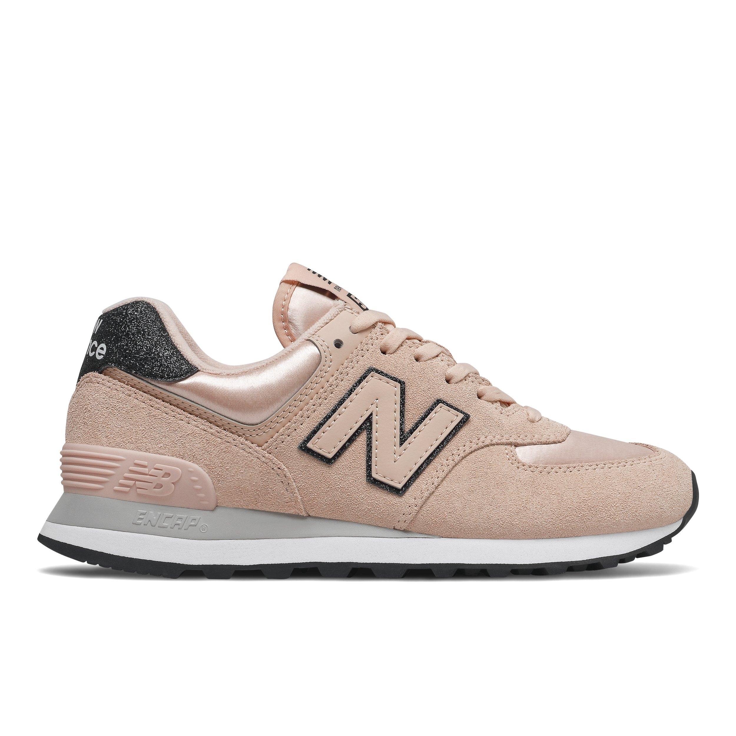 New Balance sneakers »WL574« online kopen op otto.nl
