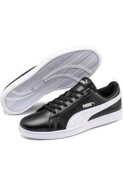puma sneakers puma up zwart