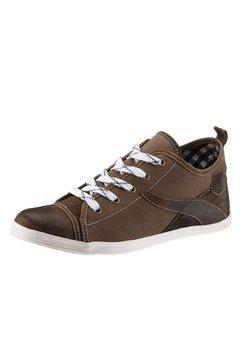 spieth  wensky sneakers bruin