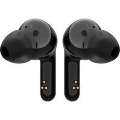 lg hoofdtelefoon tone free hbs-fn6 draadloos opladen zwart