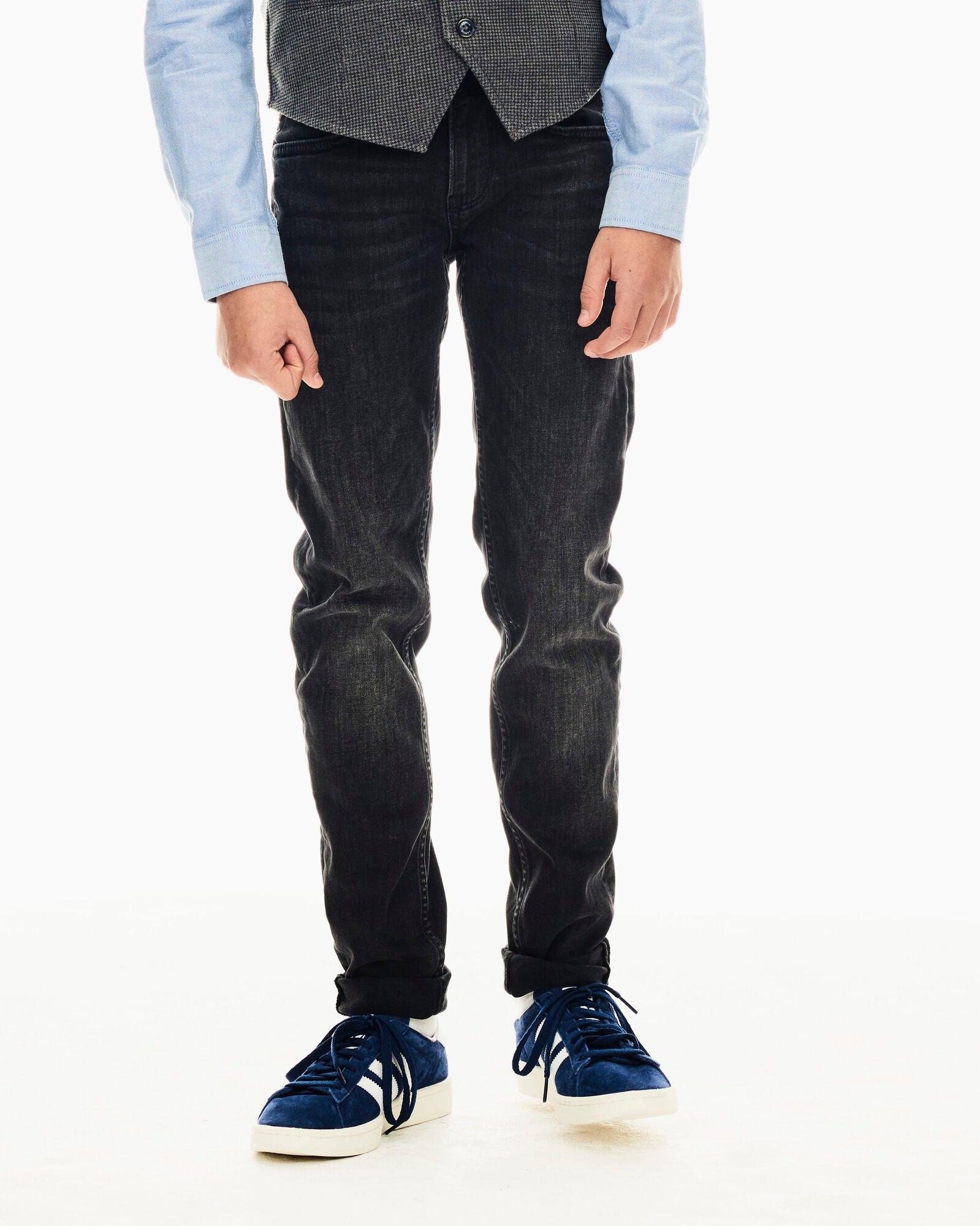 Op zoek naar een Garcia tapered jeans? Koop online bij OTTO
