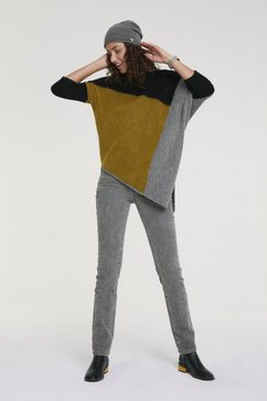 pullover multicolor