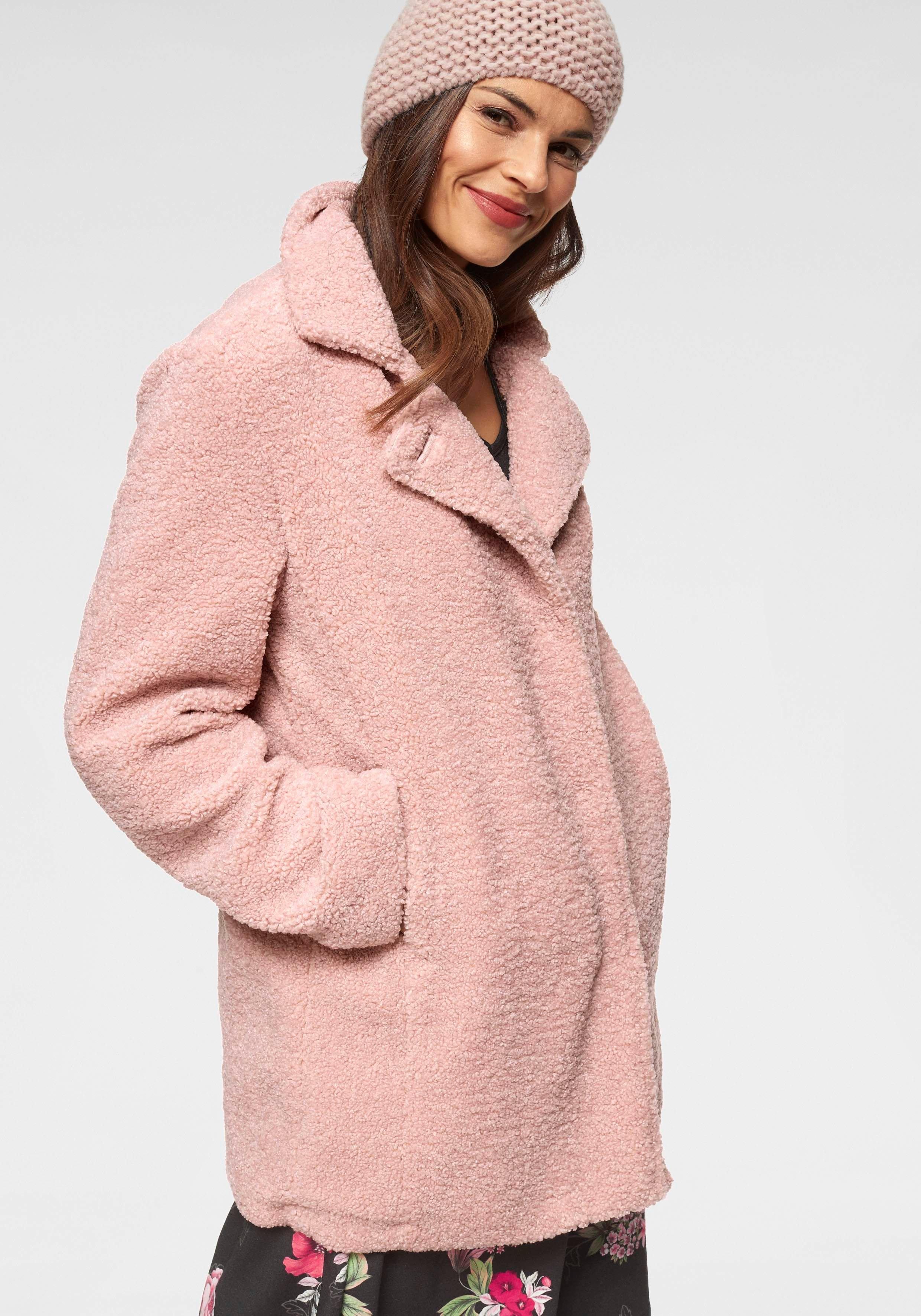 BOYSEN'S lange jas goedkoop op otto.nl kopen