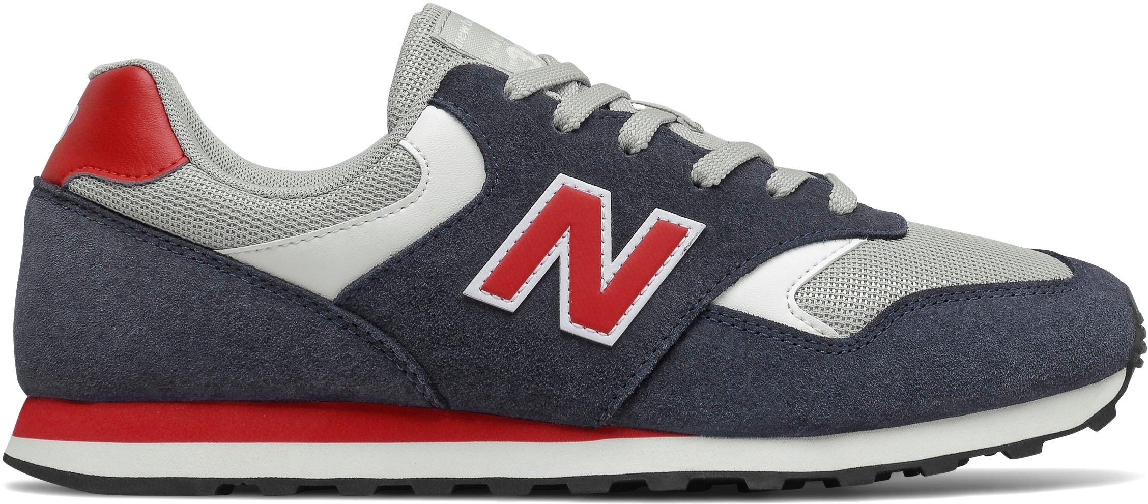 New Balance sneakers ML373 veilig op otto.nl kopen