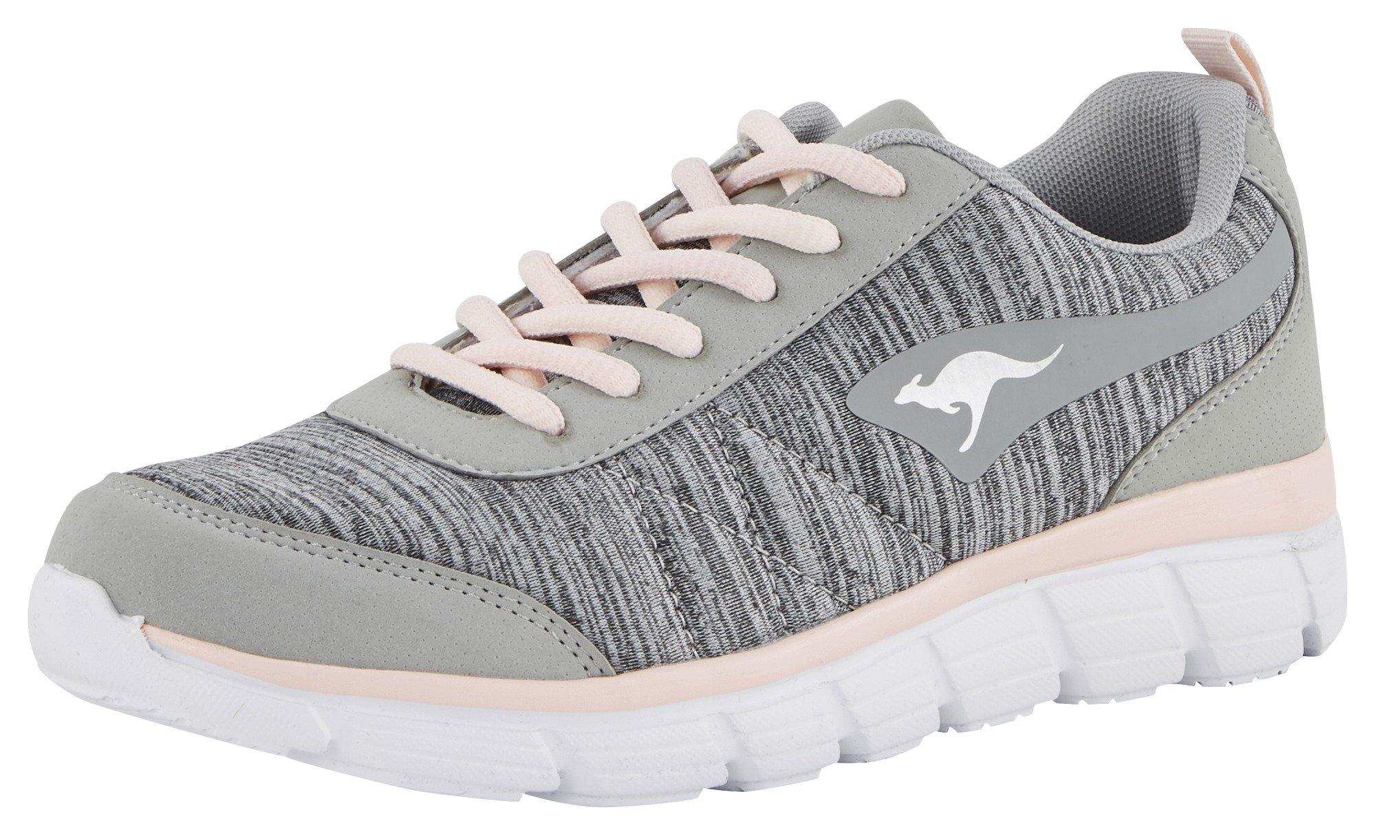 KangaROOS Sneakers nu online bestellen