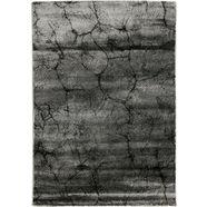 resital the voice of carpet vloerkleed »side 245« grijs