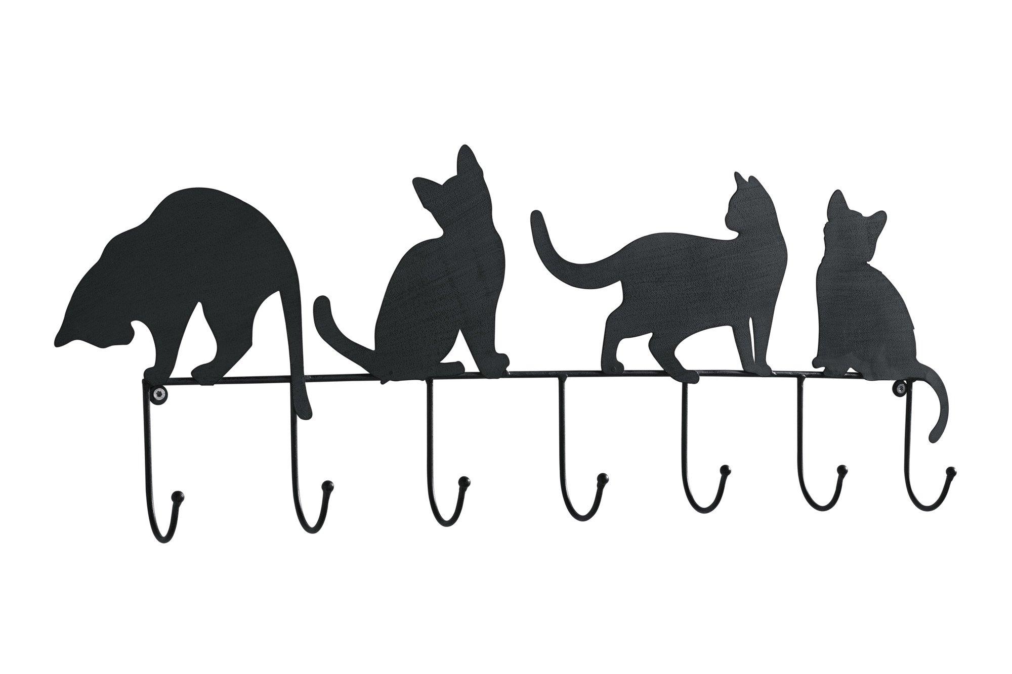 heine home Kapstok Katten nu online bestellen