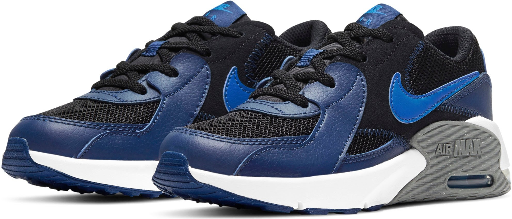 Op zoek naar een Nike Sportswear Nike sneakers »AIR MAX EXCEE«? Koop online bij OTTO