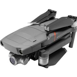 dji »mavic 2 enterprise  smart controller« drone grijs
