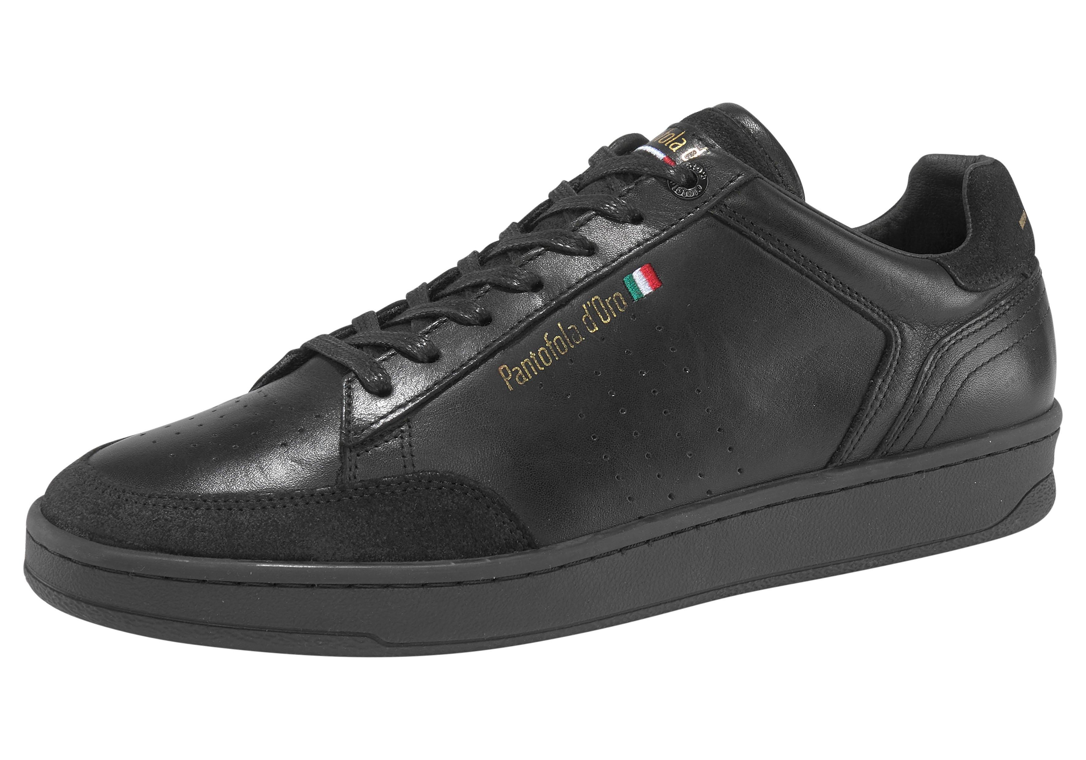 Pantofola d´Oro sneakers »Caltaro Uomo Low« nu online bestellen