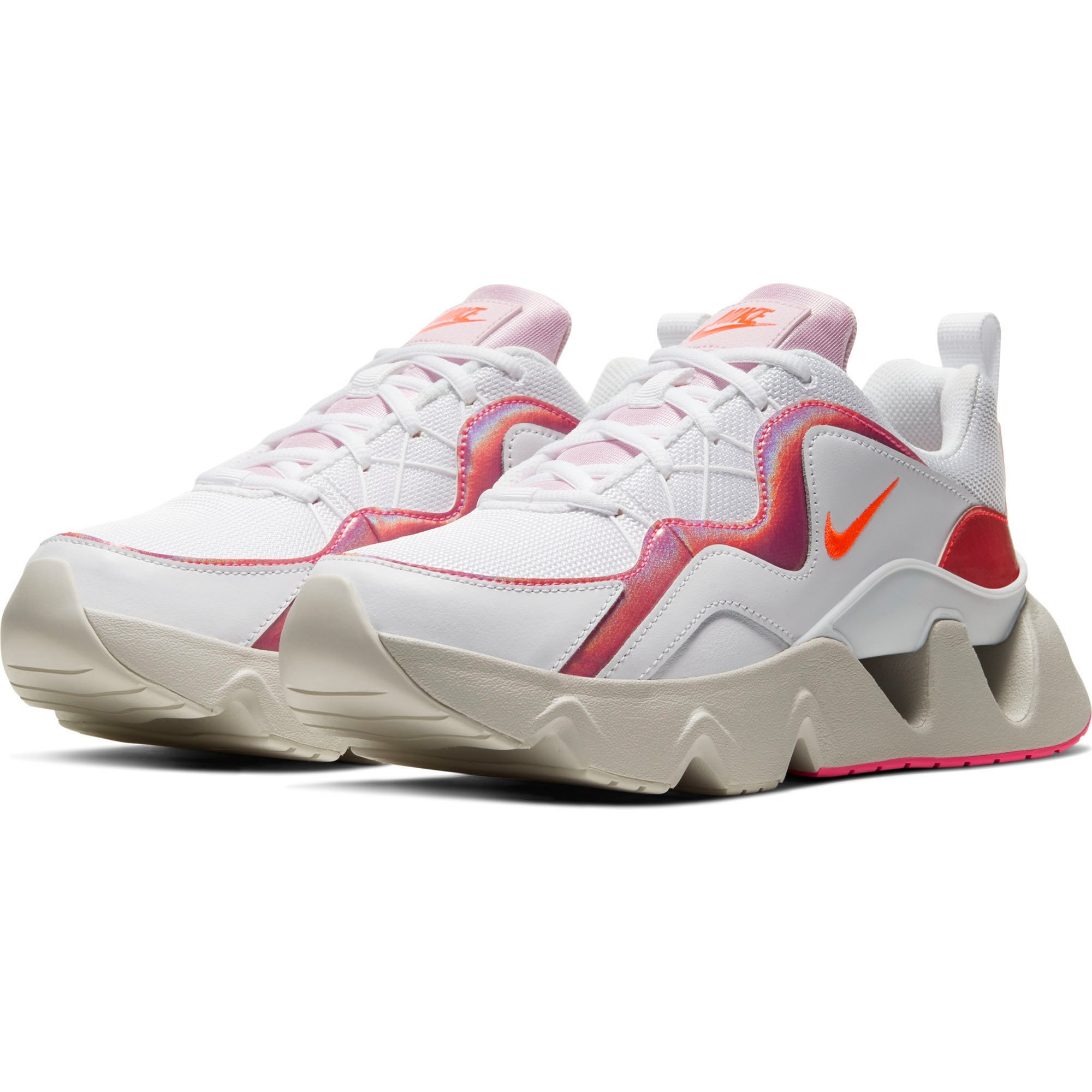 Nike Sportswear sneakers »RYZ 365« bij OTTO online kopen