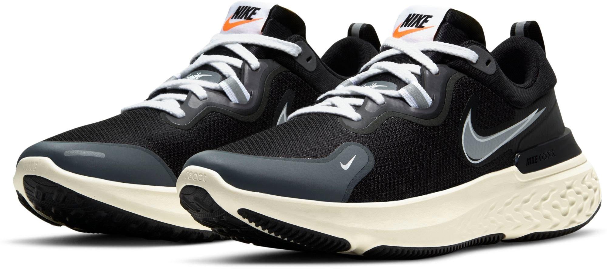 Nike runningschoenen REACT MILER premium goedkoop op otto.nl kopen
