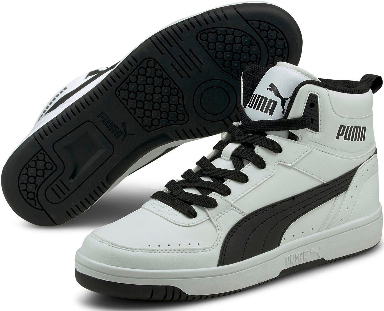 Op zoek naar een PUMA sneakers »Puma Rebound JOY«? Koop online bij OTTO
