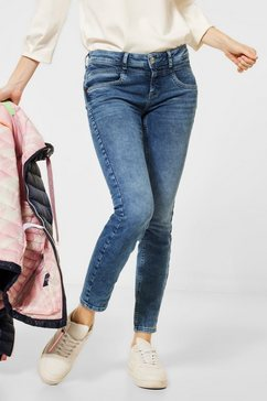 street one slim fit jeans