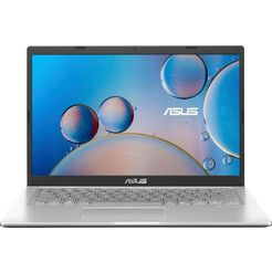 asus notebook x415ma-eb249t