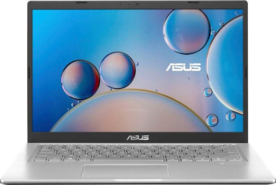 Asus Notebook X415MA-EB249T nu online kopen bij OTTO