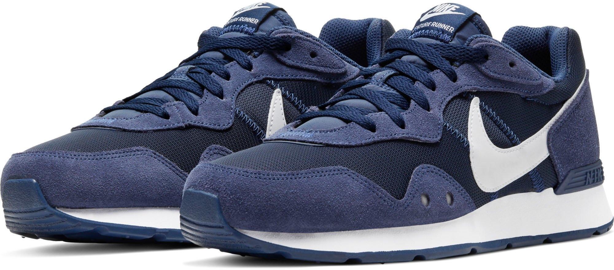 Nike Sportswear Nike sneakers »Venture Runner« bij OTTO online kopen