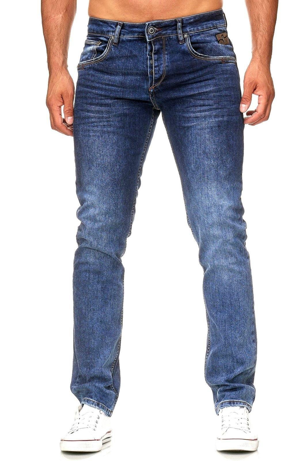 Rusty Neal Jeans voordelig en veilig online kopen
