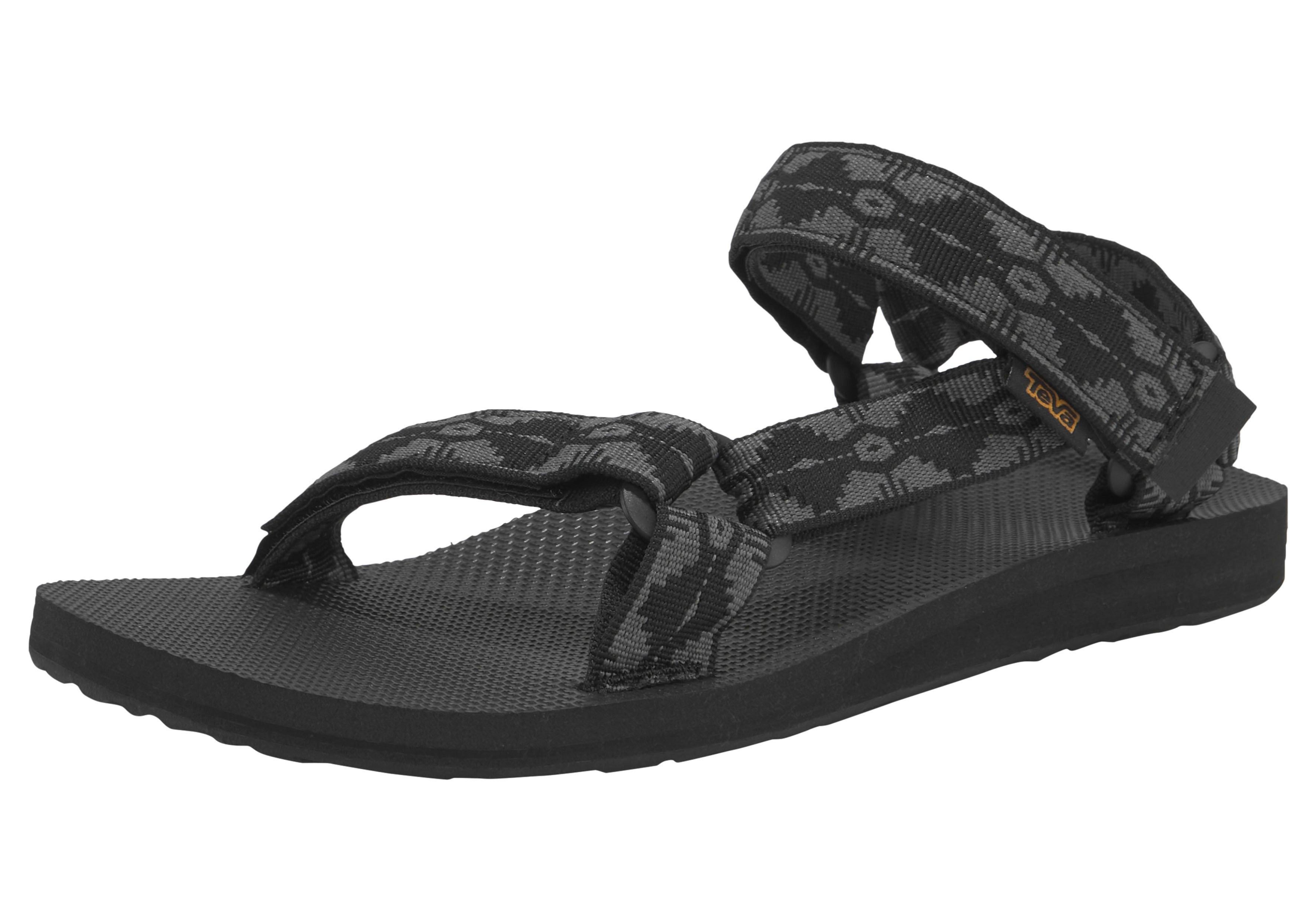 Teva sandalen »Original Universal M´s« nu online bestellen