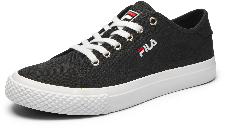 Fila sneakers Pointer Classic M - gratis ruilen op otto.nl
