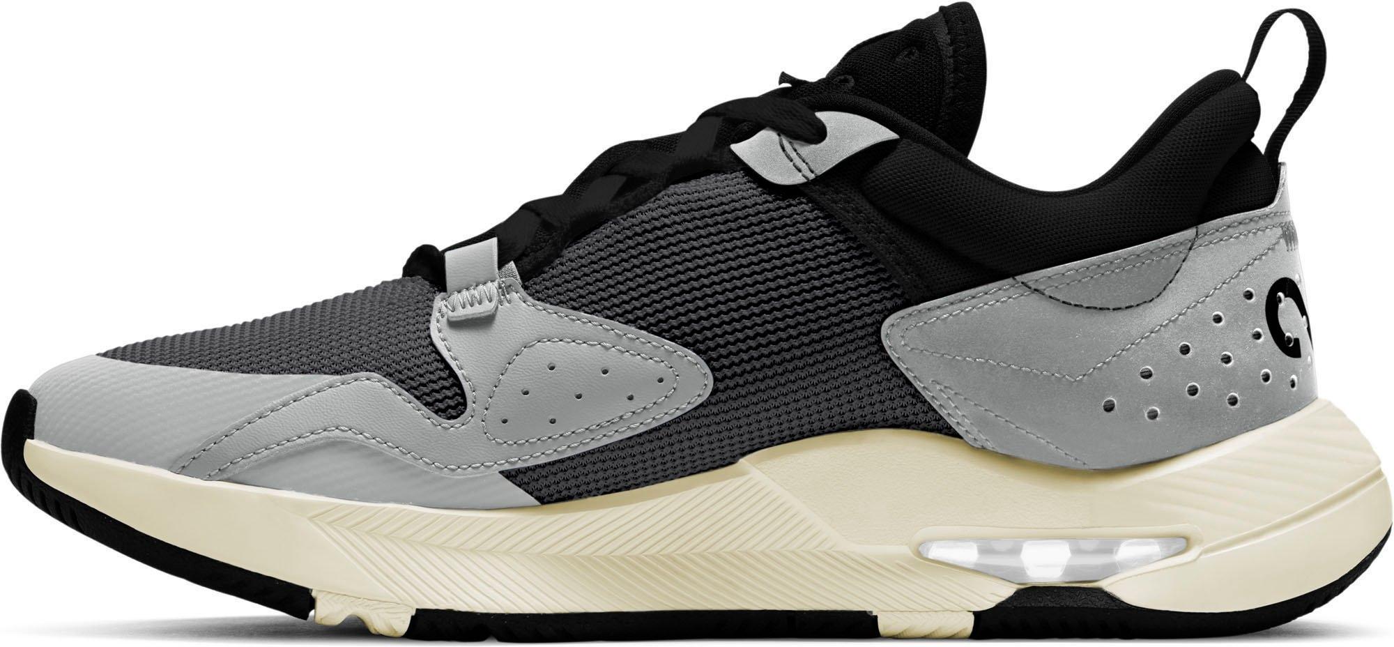 Jordan sneakers »Air Max Cadence« in de webshop van OTTO kopen
