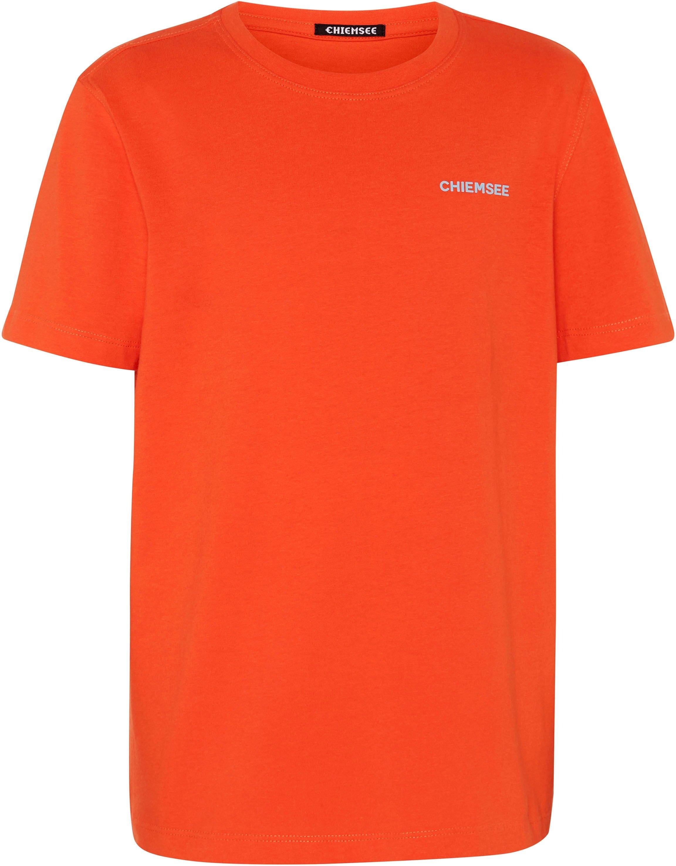 Chiemsee T-shirt nu online bestellen