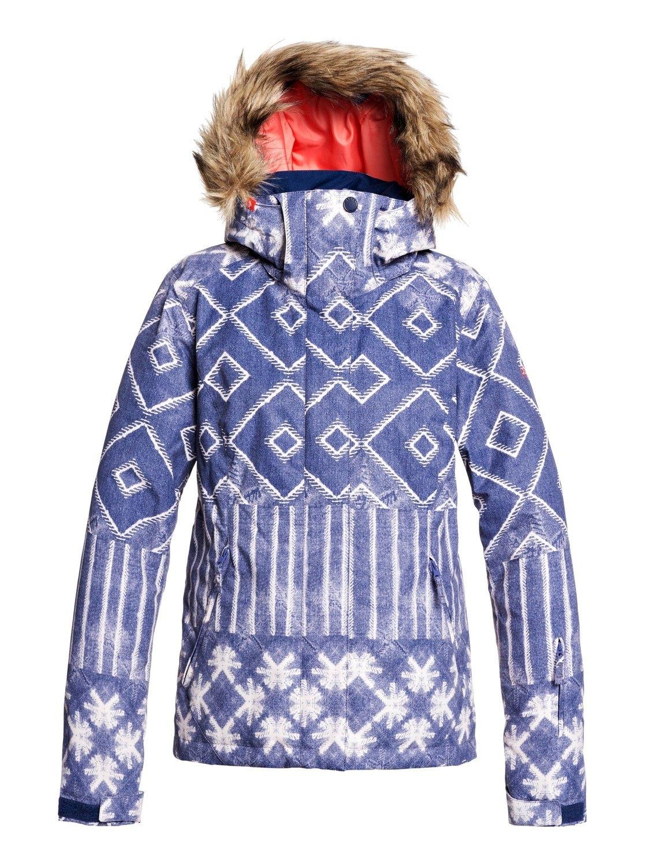 Roxy Snowboardjack Jet Ski nu online bestellen