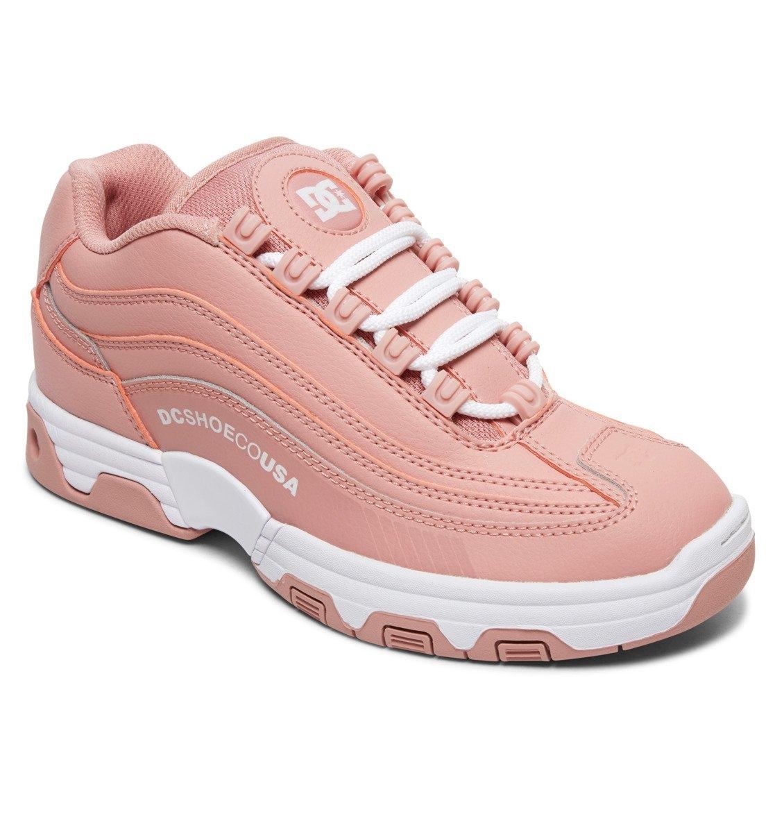 DC Shoes sneakers »Legacy Lite« online kopen op otto.nl