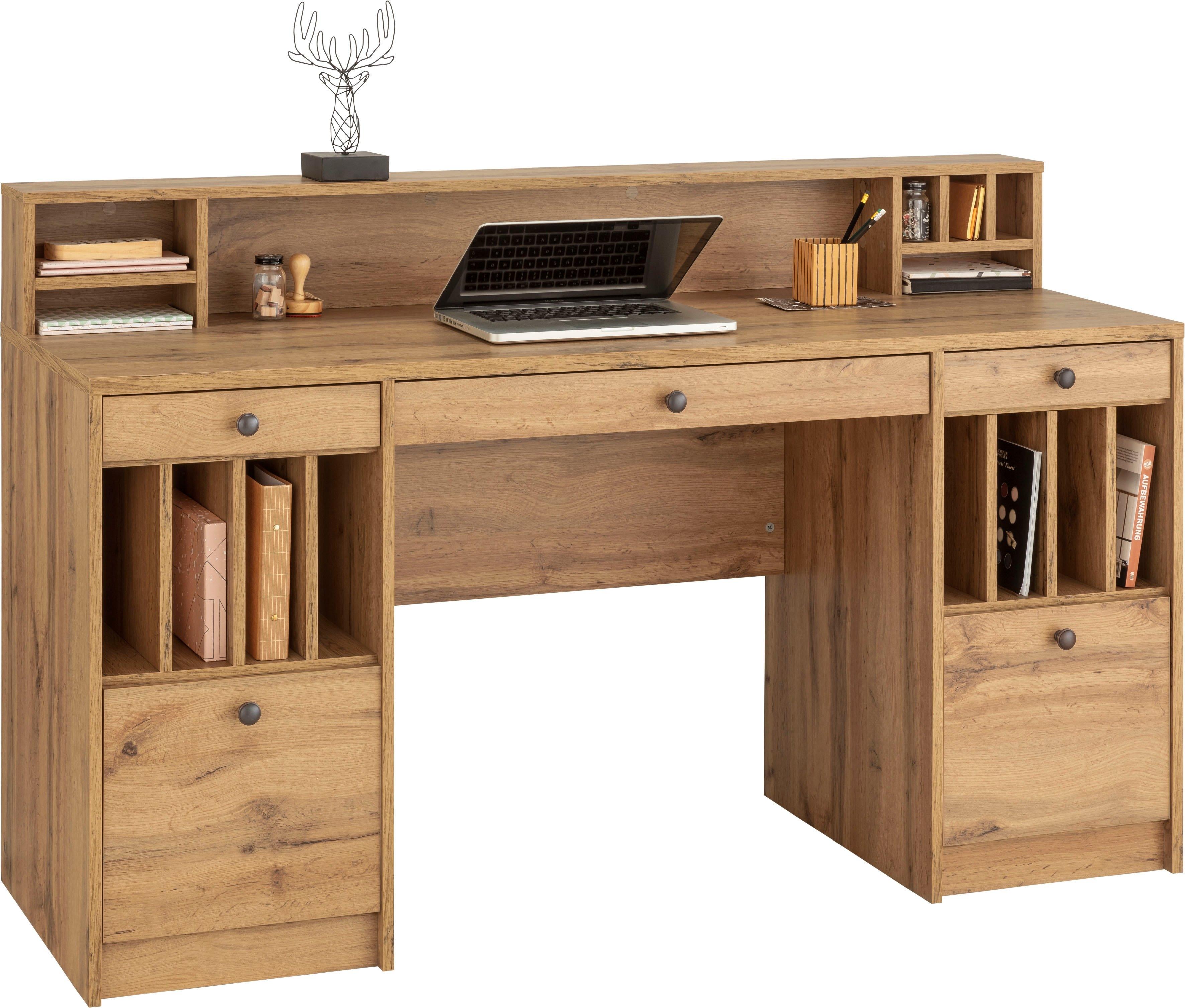 Op zoek naar een Places of Style bureau »Licia«? Koop online bij OTTO
