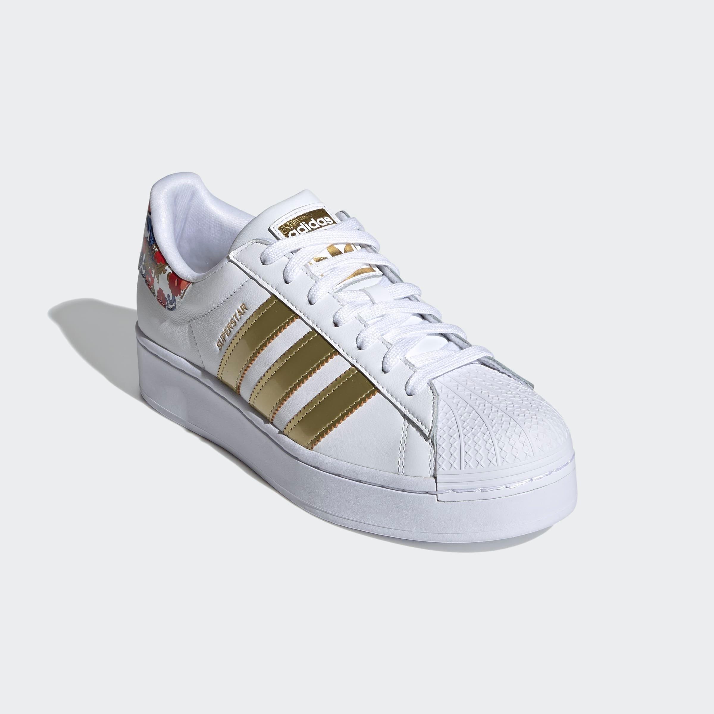 adidas Originals sneakers SUPERSTAR BOLD veilig op otto.nl kopen