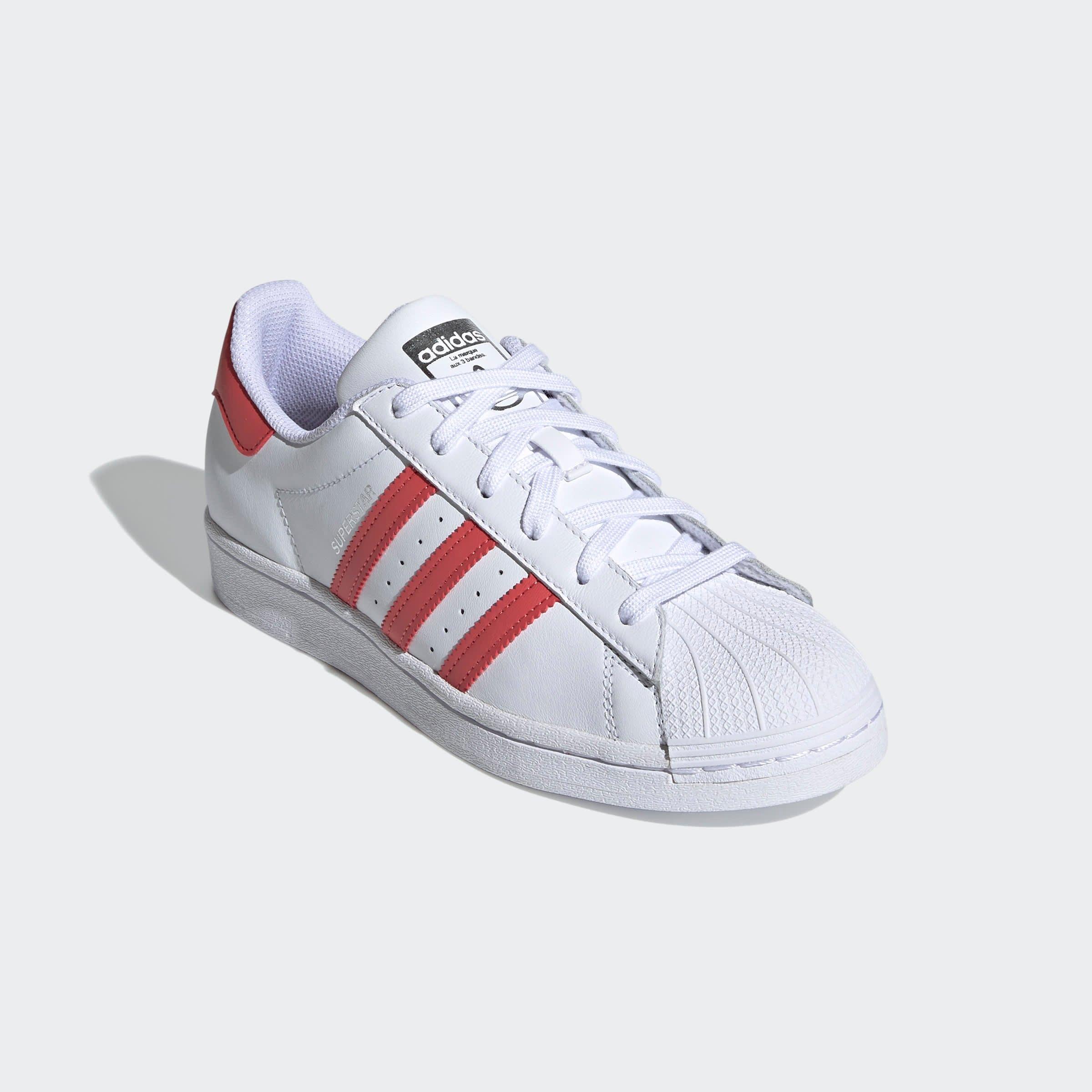 adidas Originals sneakers »SUPERSTAR« nu online kopen bij OTTO