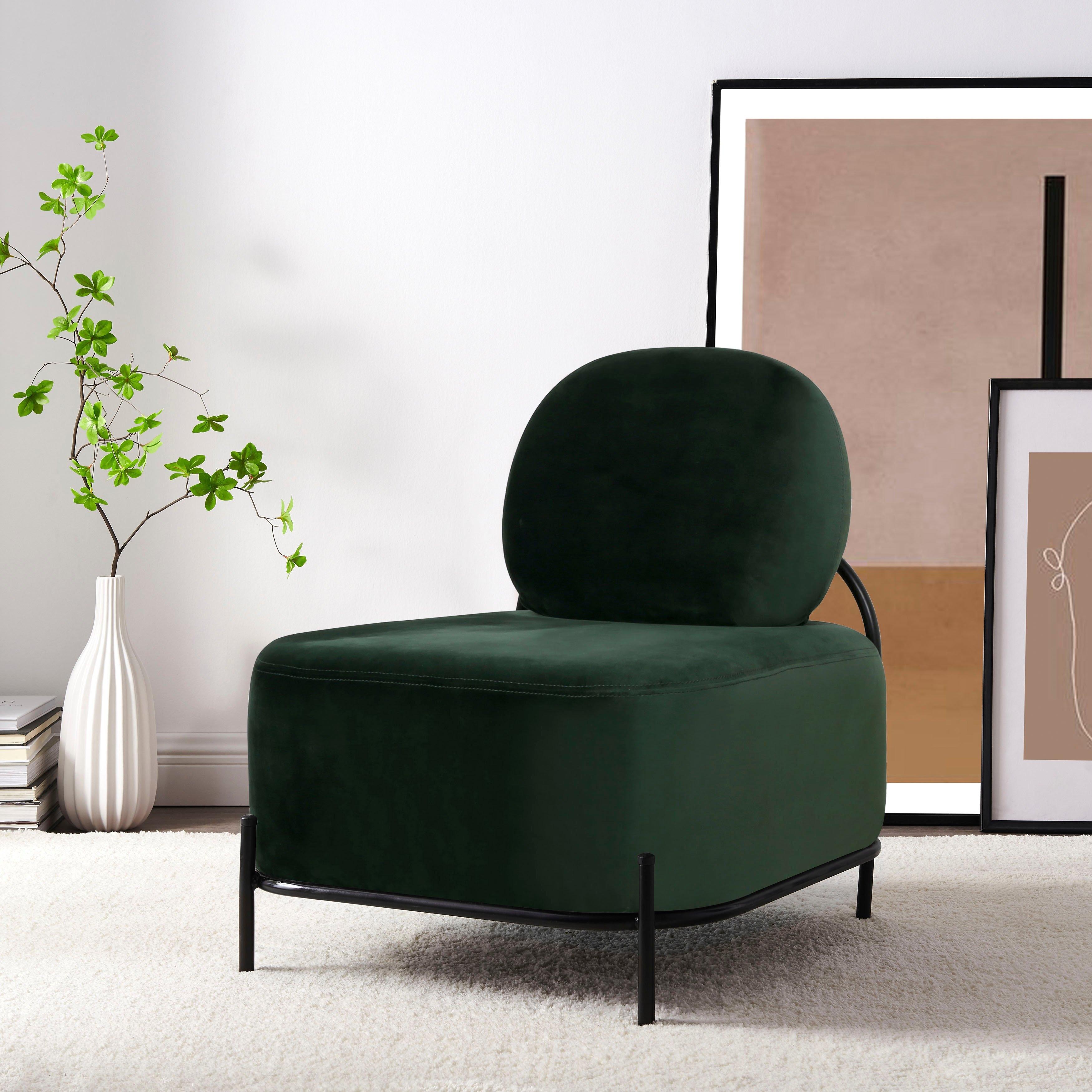 COUCH ♥ fauteuil Premium ruimte beklede zitting en rugleuning nu online bestellen