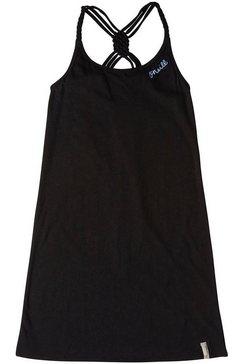 o'neill jerseyjurk »lg glam dress« zwart