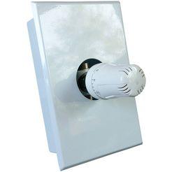 bella jolly »aquaheat« radiatorthermostaat