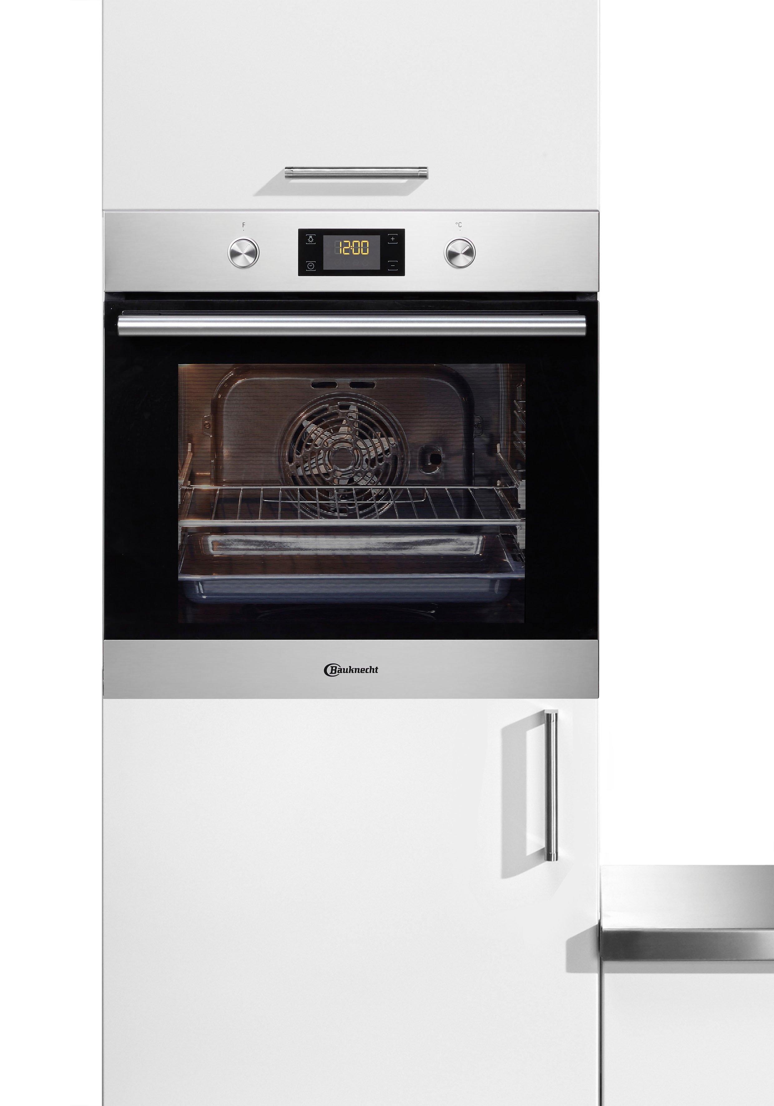 Op zoek naar een BAUKNECHT oven BAR2 KH8V2 IN? Koop online bij OTTO